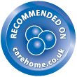 Barchester Chacombe Park Beaumont Recommended on carehome.co.uk